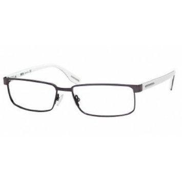 Hugo Boss Boss 0365 glasses