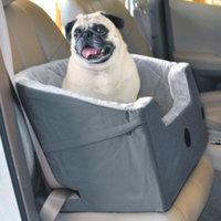 K & H Bucket Booster Pet Seat