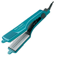 TIGI Bed Head Totally Bent Crimper