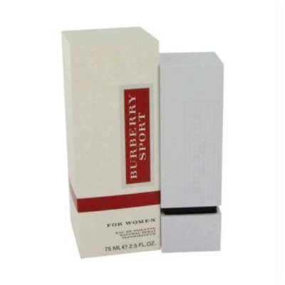 Burberry Sport by Burberry Eau De Toilette Spray 1.7 oz