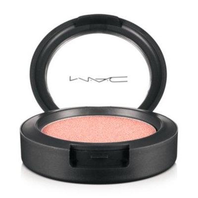 MAC Pro Expansions Cream Colour Base