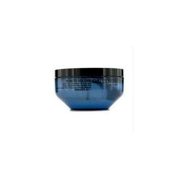 Shu Uemura 14959577744 Muroto Volume Amplifying Treatment Masque -For Fine Hair- 200ml-6oz