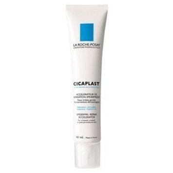 La Roche Posay La Roche-Posay Cicaplast Epidermal Accelerator Pro Recovery Skincare 40ml 1.35 oz
