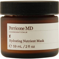 Perricone MD Hydrating Nutrient Mask