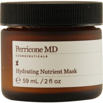 Perricone MD Hydrating Nutrient Mask, 2-Ounce Bottle