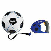 Franklin MLS Original Soccer Leash