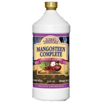 Buried Treasure Mangosteen Complete 32 oz