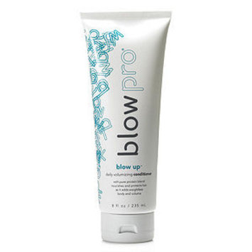 BlowPro blow up - daily volumizing conditioner