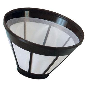 WalterDrake Reusable Coffee Filter