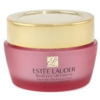 Estée Lauder Resilience Lift Extreme OverNight Ultra Firming Cream