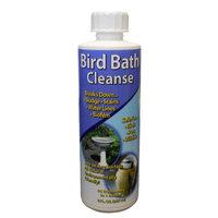Auraco Bird Bath Cleanser - 25034
