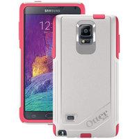 Otterbox OtterBox Samsung Galaxy Note 4 Commuter Series Case, Neon Rose
