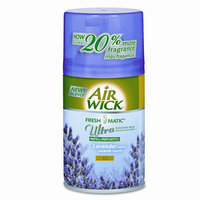Air Wick Freshmatic Refill