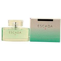 Escada Signature Eau de Parfum Spray for Women