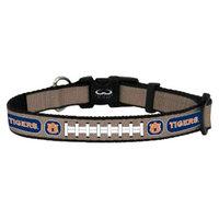 GameWear Auburn Tigers Reflective Large Football Collar