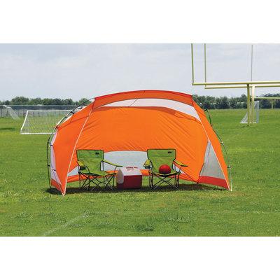 Texsport Sport and Beach Shelter