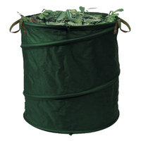 Bosmere Pop-Up Garden Refuse Bag - Medium