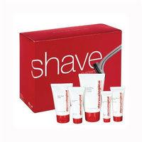 Dermalogica Shave System For Men