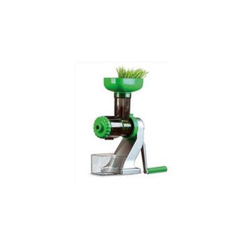 Tribest Corp Z-510 Z Star Manual Juicer