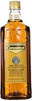 STARBUCKS® Caramel Syrup