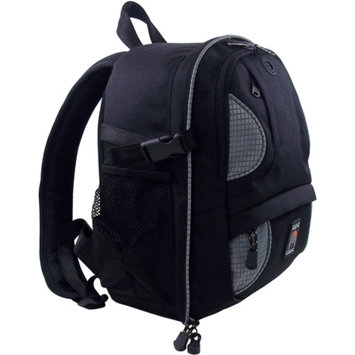 Ape Case Compact Pro Backpack for DSLR Cameras