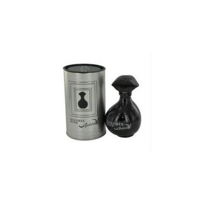 Dalimix Black by Salvador Dali Eau De Toilette Spray 3. 4 oz