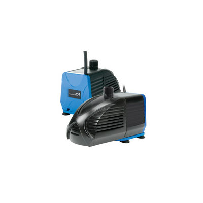 Aquatic Life Llc Aquatic Life 3300 L Submersible Aquarium Pump, 873 gph ()