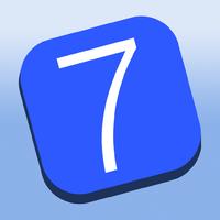 Grumble Games, LLC 7 sevens
