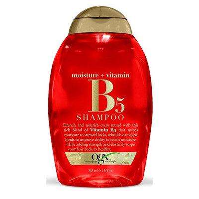 OGX® B5 Shampoo