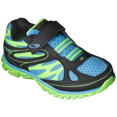 Toddler Boy's C9 by Champion Endure Athletic Shoes - Blue/Black 10