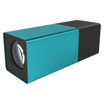 Lytro Light Field Camera with 8x Optical Zoom, 8GB Memory - Electric