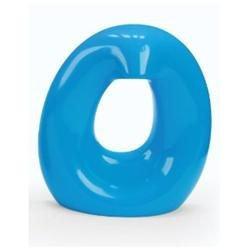 Prince Lionheart 7415 weePOD Basix - Berry Blue