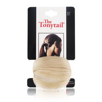 SEPHORA COLLECTION Tonytail® Wrap Blonde