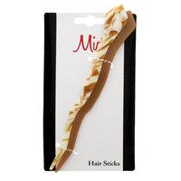 Mia Hair Sticks