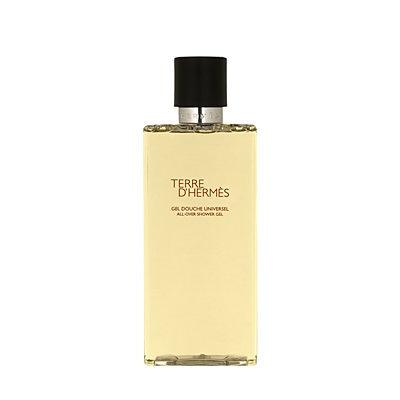 HERMES Terre d'Hermes All-Over Shampoo, 6.5 oz.
