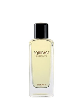 Hermes Equipage - Eau de toilette natural spray 3.3 oz