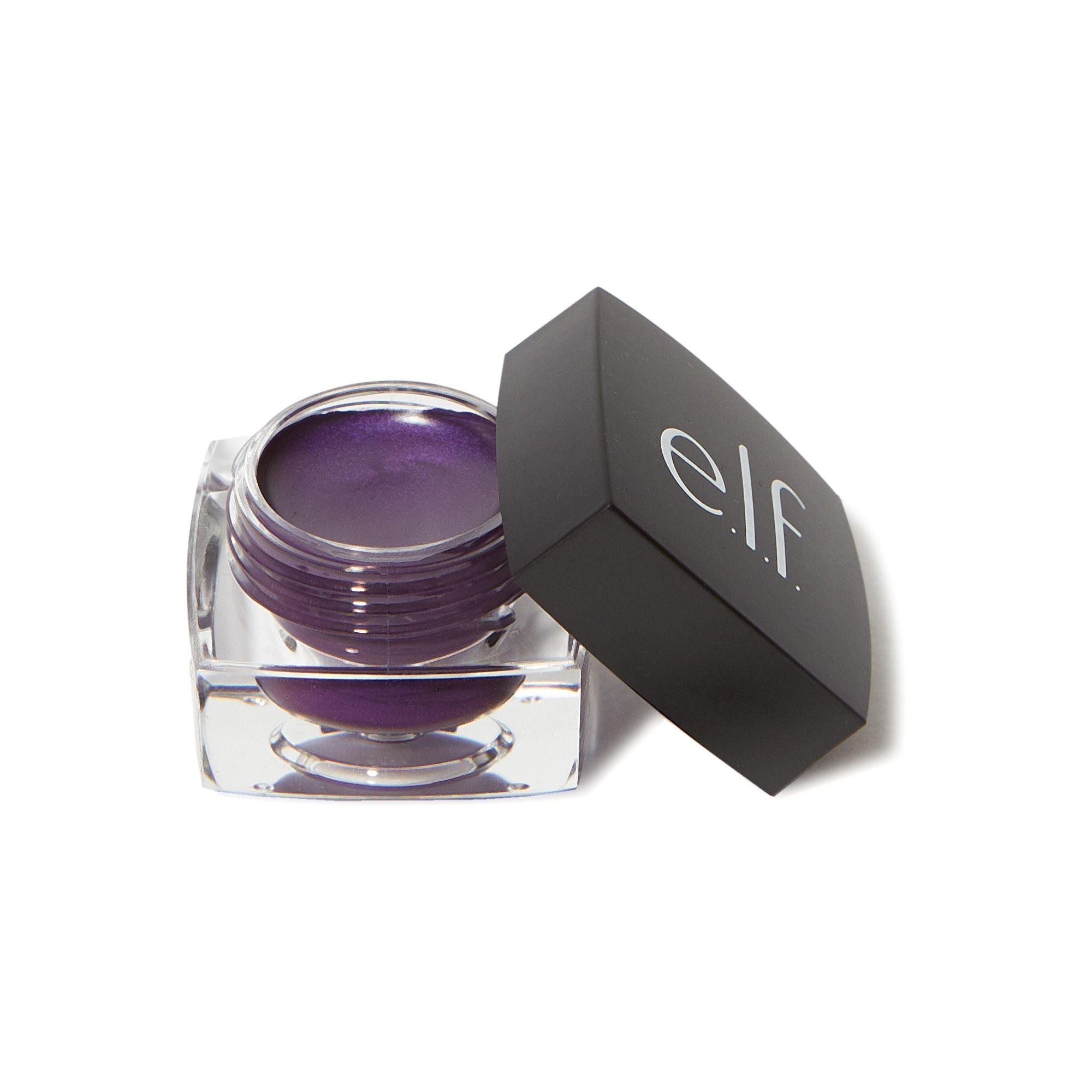 e.l.f. Cosmetics Cream Eyeliner