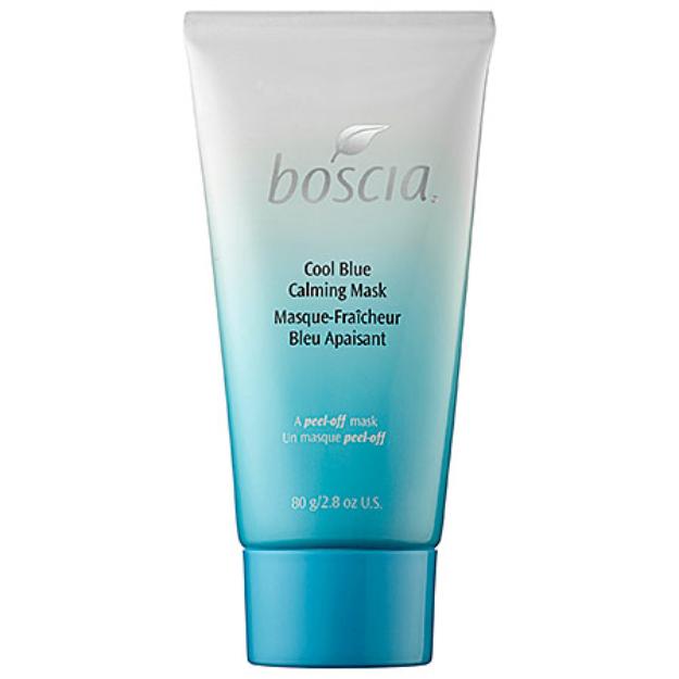 boscia Cool Blue Calming Mask