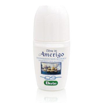 Terri di Amerigo by Speziali Fiorentini