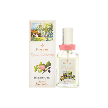 Rose Blackberry by Speziali Fiorentini EDP Spray