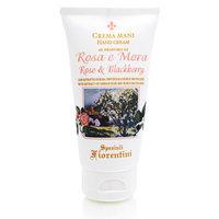 Rose Blackberry by Speziali Fiorentini 2.5 oz Hand Cream