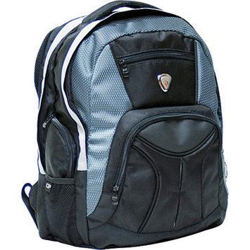 CalPak Mentor 17-inch Deluxe Laptop Backpack