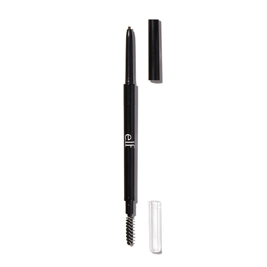 e.l.f. Cosmetics Ultra Precise Brow Pencil