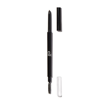 e.l.f. Cosmetics Ultra Precise Brow Pencil