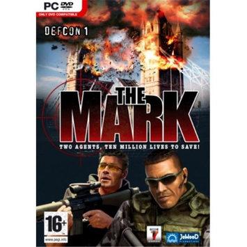 DreamCatcher Interactive PCO53450MB The Mark