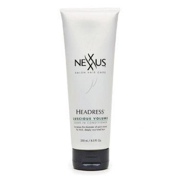 Nexxus Headress Leave-In Conditioner Luscious Volume