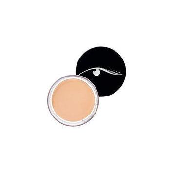 Amazing Cosmetics Eye Shadow Primer Light