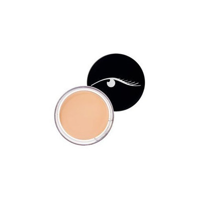 Amazing Cosmetics Eye Shadow Primer Light