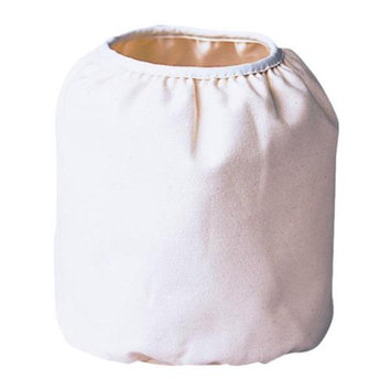 Shop-Vac 901-02 Cloth Filter Bag-DRY CLOTH FILTER BAG