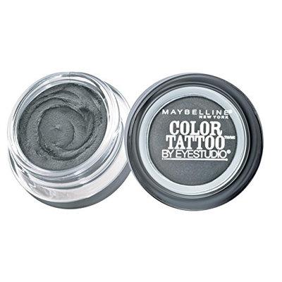 Maybelline Eyestudio® Colortattoo® Limited Edition Cream Gel Eye Shadow